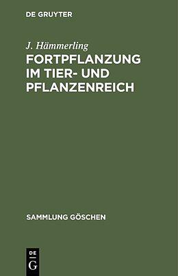 Cover: https://exlibris.azureedge.net/covers/9783/1113/6163/5/9783111361635xl.jpg