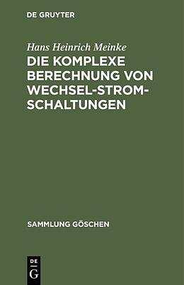 Cover: https://exlibris.azureedge.net/covers/9783/1113/6247/2/9783111362472xl.jpg