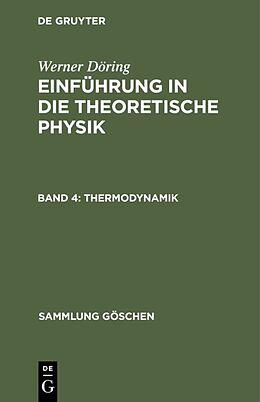 Cover: https://exlibris.azureedge.net/covers/9783/1113/6307/3/9783111363073xl.jpg