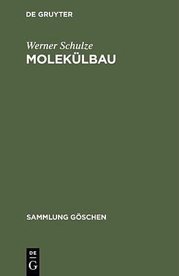 Cover: https://exlibris.azureedge.net/covers/9783/1113/6313/4/9783111363134xl.jpg