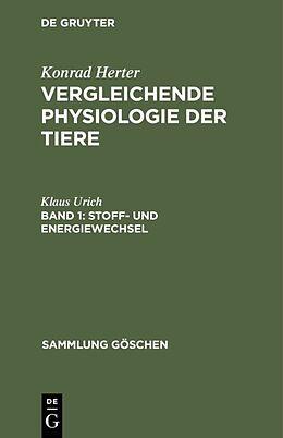 Cover: https://exlibris.azureedge.net/covers/9783/1113/6333/2/9783111363332xl.jpg