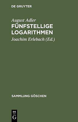 Cover: https://exlibris.azureedge.net/covers/9783/1113/6356/1/9783111363561xl.jpg