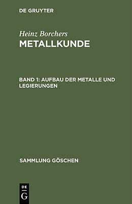 Cover: https://exlibris.azureedge.net/covers/9783/1113/6429/2/9783111364292xl.jpg