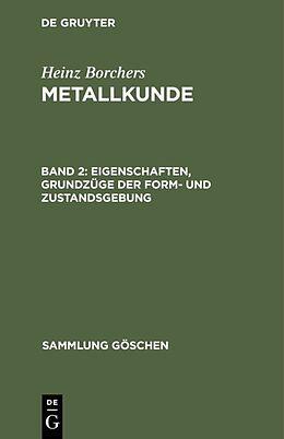 Cover: https://exlibris.azureedge.net/covers/9783/1113/6430/8/9783111364308xl.jpg