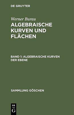 Cover: https://exlibris.azureedge.net/covers/9783/1113/6433/9/9783111364339xl.jpg