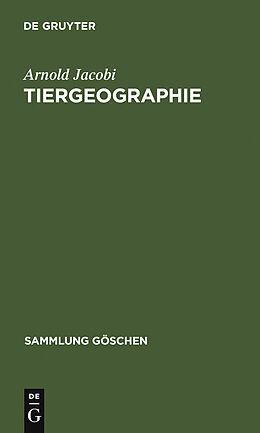 Cover: https://exlibris.azureedge.net/covers/9783/1113/6463/6/9783111364636xl.jpg
