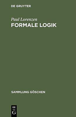 Cover: https://exlibris.azureedge.net/covers/9783/1113/6474/2/9783111364742xl.jpg