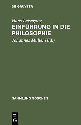 Cover: https://exlibris.azureedge.net/covers/9783/1113/6477/3/9783111364773xl.jpg