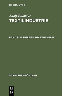 Cover: https://exlibris.azureedge.net/covers/9783/1113/6482/7/9783111364827xl.jpg