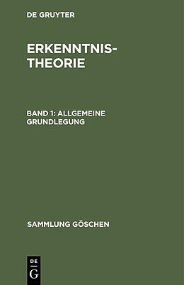 Cover: https://exlibris.azureedge.net/covers/9783/1113/6492/6/9783111364926xl.jpg