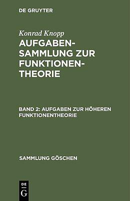 Cover: https://exlibris.azureedge.net/covers/9783/1113/6497/1/9783111364971xl.jpg