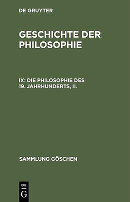 Cover: https://exlibris.azureedge.net/covers/9783/1113/6516/9/9783111365169xl.jpg