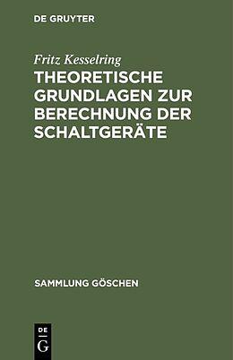 Cover: https://exlibris.azureedge.net/covers/9783/1113/6525/1/9783111365251xl.jpg