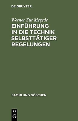 Cover: https://exlibris.azureedge.net/covers/9783/1113/6527/5/9783111365275xl.jpg