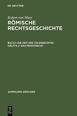 Cover: https://exlibris.azureedge.net/covers/9783/1113/6539/8/9783111365398xl.jpg