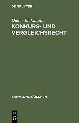 Cover: https://exlibris.azureedge.net/covers/9783/1113/6540/4/9783111365404xl.jpg