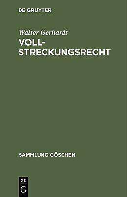 Cover: https://exlibris.azureedge.net/covers/9783/1113/6543/5/9783111365435xl.jpg
