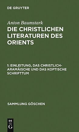 Cover: https://exlibris.azureedge.net/covers/9783/1113/6553/4/9783111365534xl.jpg