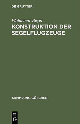Cover: https://exlibris.azureedge.net/covers/9783/1113/6559/6/9783111365596xl.jpg