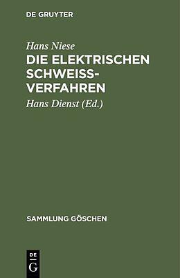 Cover: https://exlibris.azureedge.net/covers/9783/1113/6560/2/9783111365602xl.jpg