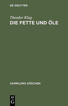 Cover: https://exlibris.azureedge.net/covers/9783/1113/6569/5/9783111365695xl.jpg