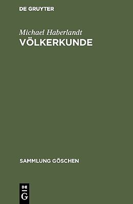 Cover: https://exlibris.azureedge.net/covers/9783/1113/6598/5/9783111365985xl.jpg