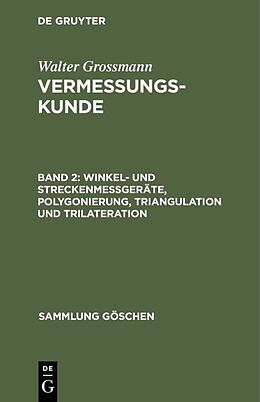 Cover: https://exlibris.azureedge.net/covers/9783/1113/6607/4/9783111366074xl.jpg