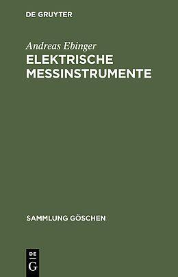 Cover: https://exlibris.azureedge.net/covers/9783/1113/6647/0/9783111366470xl.jpg