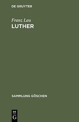 Cover: https://exlibris.azureedge.net/covers/9783/1113/6702/6/9783111367026xl.jpg