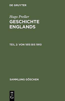 Cover: https://exlibris.azureedge.net/covers/9783/1113/6708/8/9783111367088xl.jpg