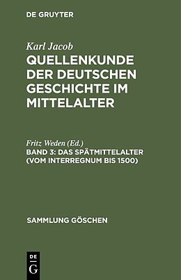 Cover: https://exlibris.azureedge.net/covers/9783/1113/6716/3/9783111367163xl.jpg