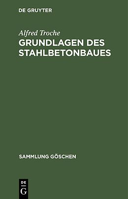 Cover: https://exlibris.azureedge.net/covers/9783/1113/6779/8/9783111367798xl.jpg