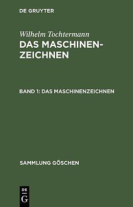 Cover: https://exlibris.azureedge.net/covers/9783/1113/6791/0/9783111367910xl.jpg