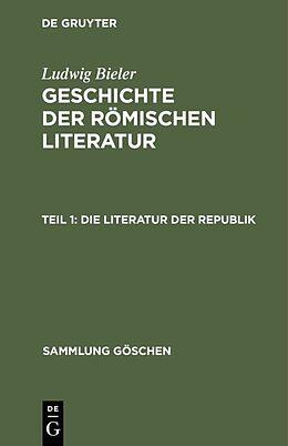 Cover: https://exlibris.azureedge.net/covers/9783/1113/6799/6/9783111367996xl.jpg