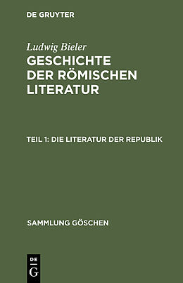 Cover: https://exlibris.azureedge.net/covers/9783/1113/6800/9/9783111368009xl.jpg