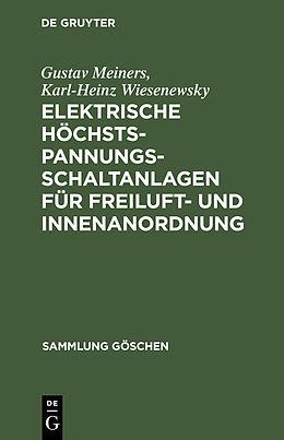 Cover: https://exlibris.azureedge.net/covers/9783/1113/6811/5/9783111368115xl.jpg