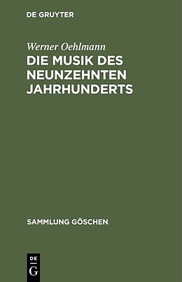 Cover: https://exlibris.azureedge.net/covers/9783/1113/6859/7/9783111368597xl.jpg