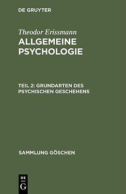 Cover: https://exlibris.azureedge.net/covers/9783/1113/6901/3/9783111369013xl.jpg