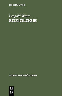Cover: https://exlibris.azureedge.net/covers/9783/1113/6910/5/9783111369105xl.jpg