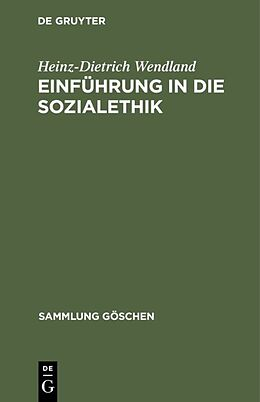Cover: https://exlibris.azureedge.net/covers/9783/1113/6913/6/9783111369136xl.jpg