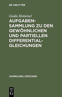 Cover: https://exlibris.azureedge.net/covers/9783/1113/6931/0/9783111369310xl.jpg