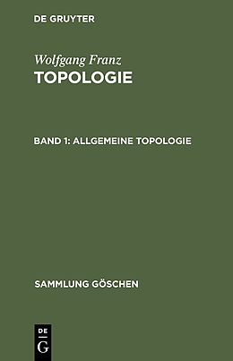 Cover: https://exlibris.azureedge.net/covers/9783/1113/6944/0/9783111369440xl.jpg