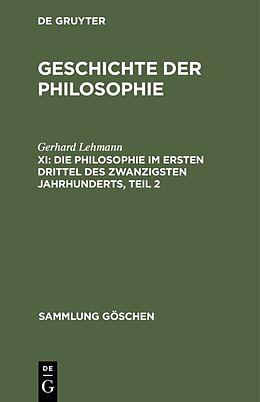 Cover: https://exlibris.azureedge.net/covers/9783/1113/6973/0/9783111369730xl.jpg