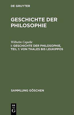 Cover: https://exlibris.azureedge.net/covers/9783/1113/6974/7/9783111369747xl.jpg