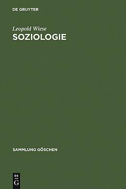 Cover: https://exlibris.azureedge.net/covers/9783/1113/6993/8/9783111369938xl.jpg