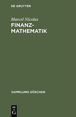 Cover: https://exlibris.azureedge.net/covers/9783/1113/7003/3/9783111370033xl.jpg