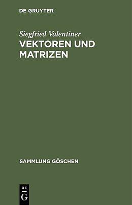 Cover: https://exlibris.azureedge.net/covers/9783/1113/7013/2/9783111370132xl.jpg