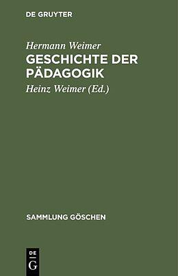 Cover: https://exlibris.azureedge.net/covers/9783/1113/7060/6/9783111370606xl.jpg