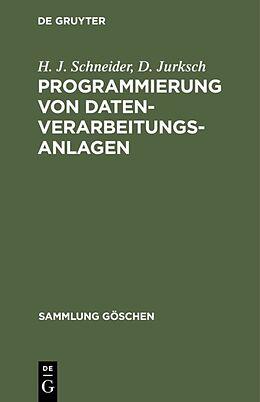Cover: https://exlibris.azureedge.net/covers/9783/1113/7061/3/9783111370613xl.jpg