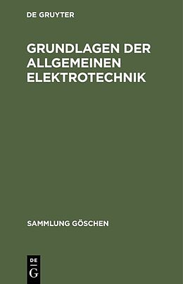Cover: https://exlibris.azureedge.net/covers/9783/1113/7141/2/9783111371412xl.jpg